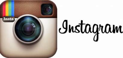 Instagram interzice influencerilor sa promoveze tigarile electronice