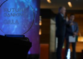 Gala Future Banking 2021: cine sunt campionii inovațiilor din banking și...