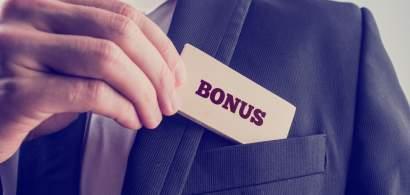Sondaj BestJobs: 80% dintre angajați nu se mai așteaptă să primească primă de...