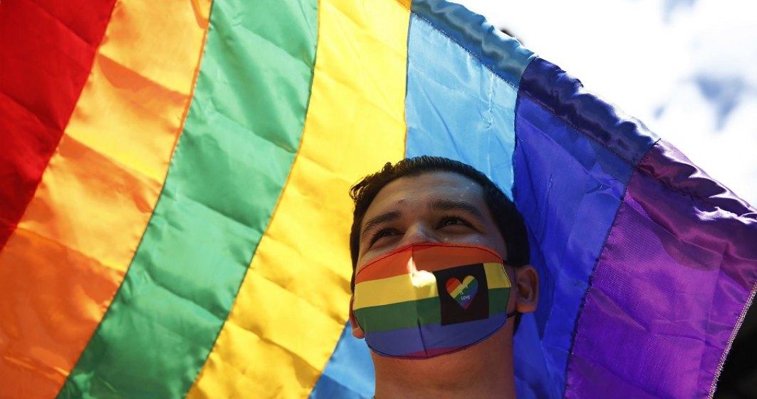 Proiectul anti-LGBT din Ungaria ajunge și în România. Un deputat UDMR va depune în Parlamentul României un proiect similar