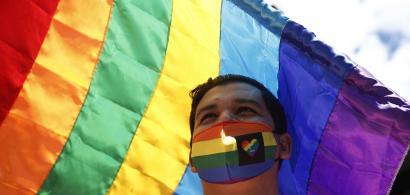 Proiectul anti-LGBT din Ungaria ajunge și în România. Un deputat UDMR va...