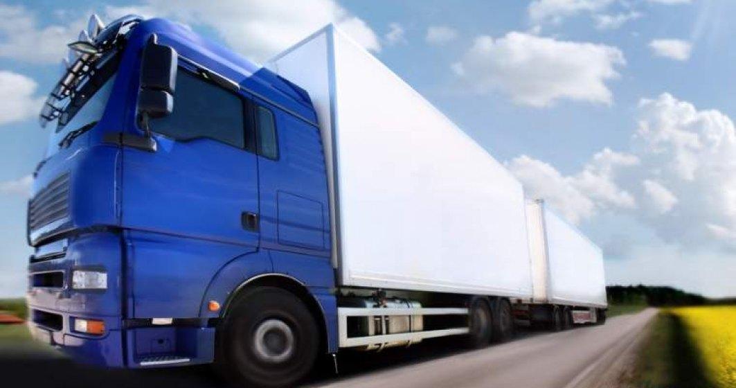Intarzierea implementarii unei scheme de rambursare a unei parti din supraaaciza duce la migrarea consumului si la nevoia iminenta de majorare a tarifelor de transport rutier cu minimum 12%