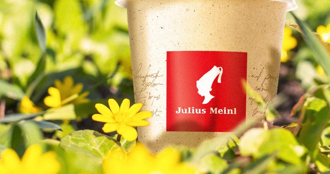 Julius Meinl oferă cursuri online gratuite și certificare pentru redeschiderea în siguranță a locaţiilor partenere din HoReCa