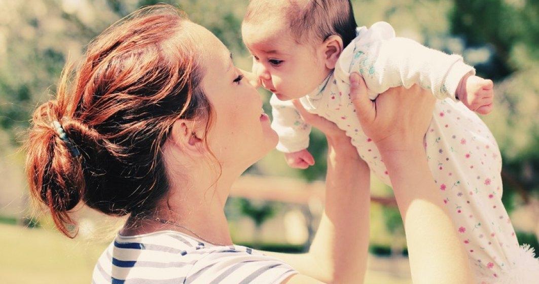 Maternitatea Giulesti: Parintii sa fie atenti cu acest dat in judecata, personalul medical va pleca din tara