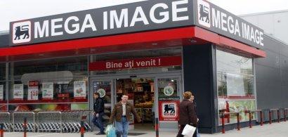 Ce amenzi a primit Mega Image de la Protecția Consumatorului într-un an de...