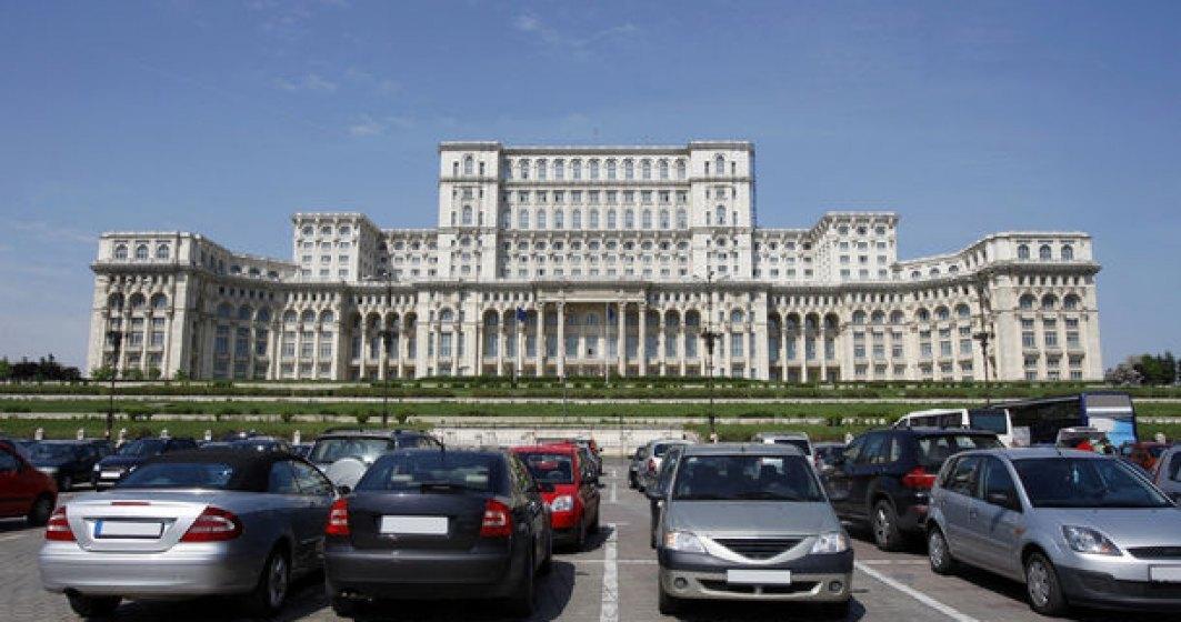 Avertizare ANM pentru București: cum arată prognoza pentru Capitală