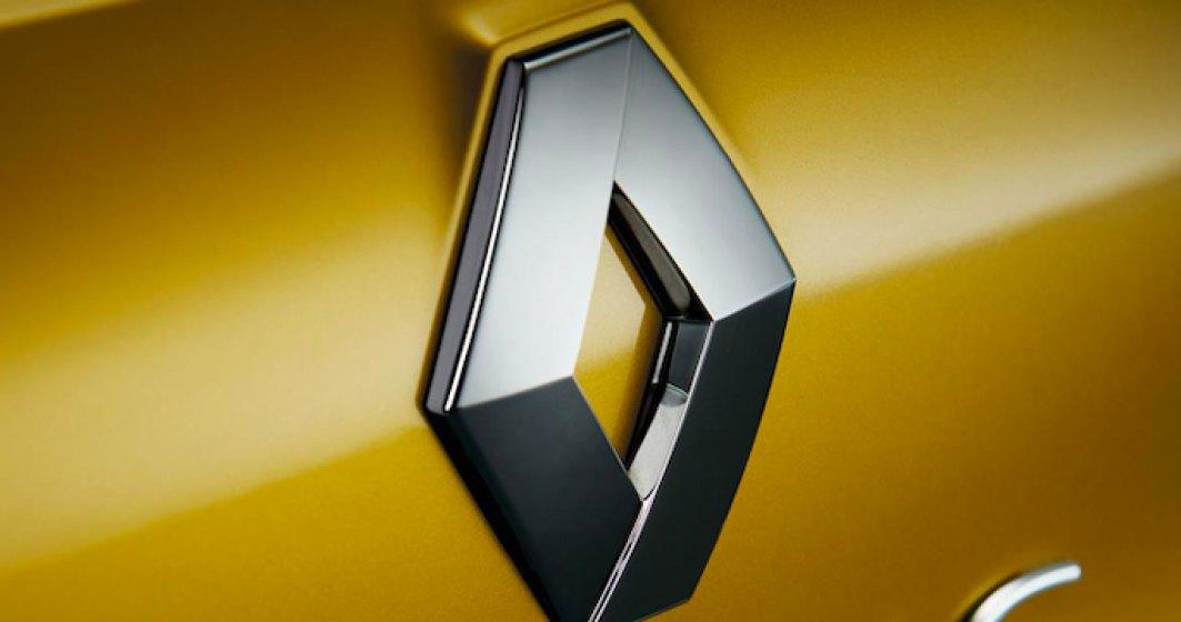 Renault va renunța la unele dintre vehiculele sale emblematice. Denumirile ar putea fi folosite pe modele electrice