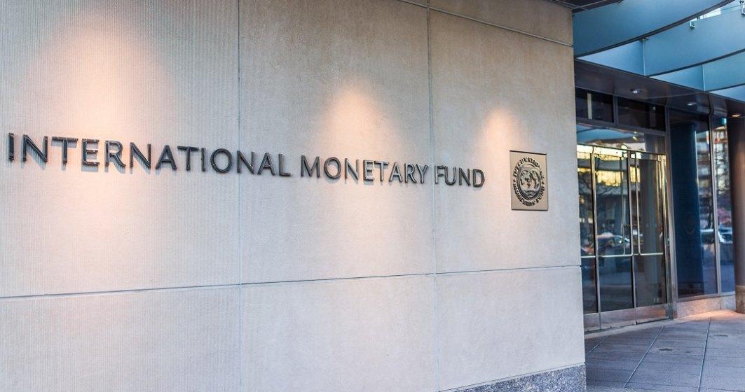 FMI a aprobat o serie de modificări ce vizează statele membre sărace și vulnerabile