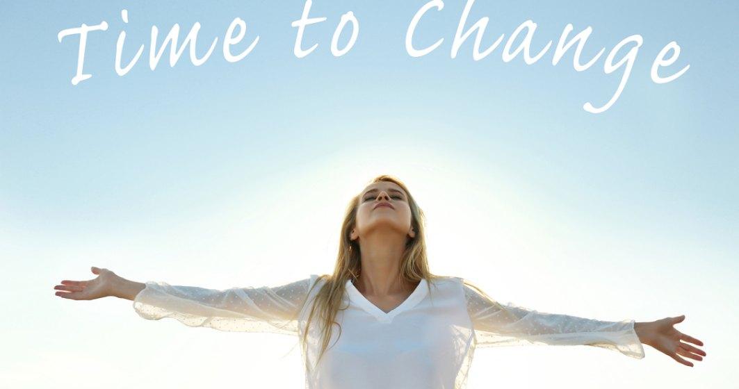5 moduri de viata pe care trebuie sa le adopti daca vrei sa construiesti o afacere in paralel cu jobul pe care il ai