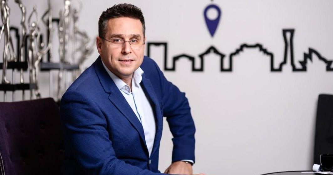 aBeauty Clinique: Afaceri de 1,65 milioane de euro in 2018