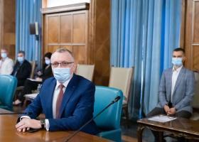 Sorin Cîmpeanu: Nu sunt susținător al școlii online. Școala online este un...