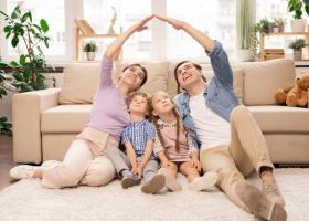Asigurările care ar trebui să se protejeze financiar o familie cu venituri medii
