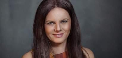 Delia Dragomir (Eucom), despre limbile străine: Încă purtăm stigmatul...