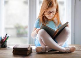 Director grădiniță: 80% din creierul unui copil se dezvoltă în primii cinci...