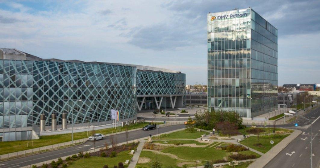 OMV Petrom lansează o platformă digitală pentru a încheia contracte la gaze în 20 de minute