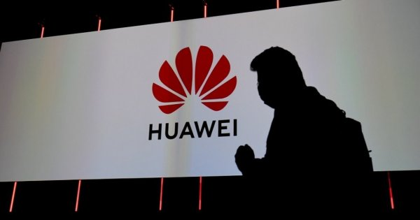 Huawei vrea să se apuce de produs mașini electrice