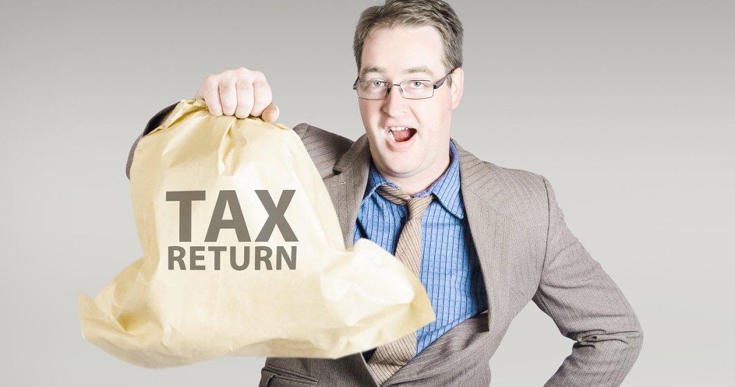 Proiect PNL pentru reducerea taxelor pe forta de munca. Liberalii spun ca masura va aduce un plus de 8 miliarde lei la buget