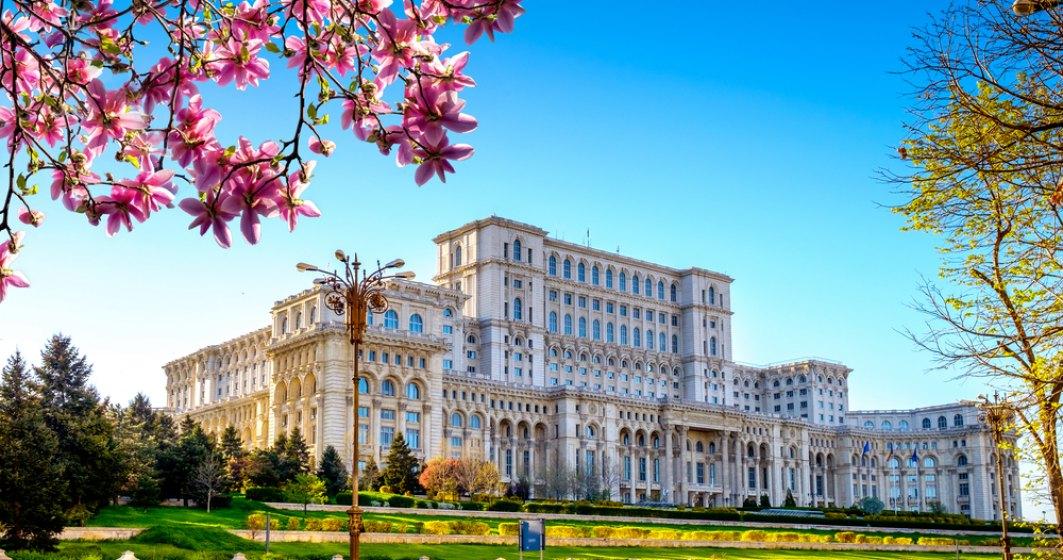 Camera de Comerţ şi Industrie transmite Guvernului o listă de măsuri