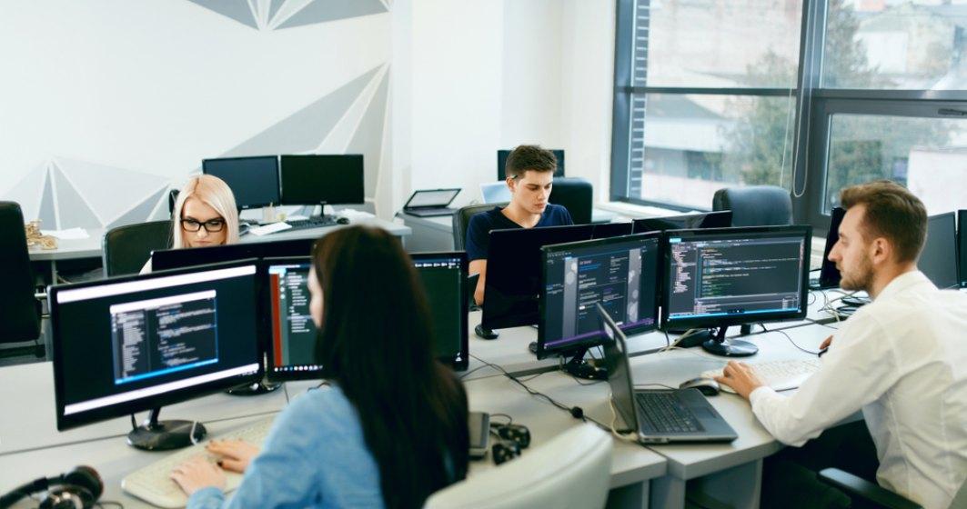 Thales a inaugurat un centru de excelenta in inginerie, unde vrea sa angajeze 750 de oameni in urmatorii trei ani