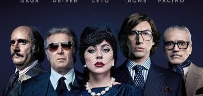 Top 10 lansări de filme la cinema în toamna aceasta