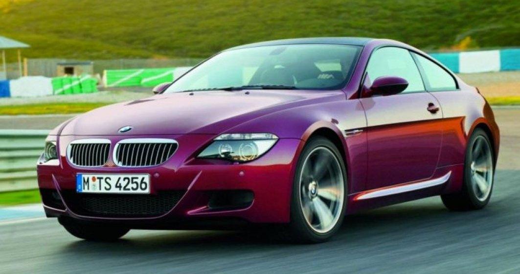 Care sunt masinile care se depreciaza cel mai mult? Iata un top 10!