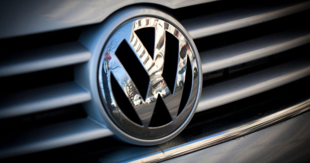 Romania a iesit din cursa pentru noua fabrica Volkswagen - Skoda. Turcia si Bulgaria sunt posibilele destinatii