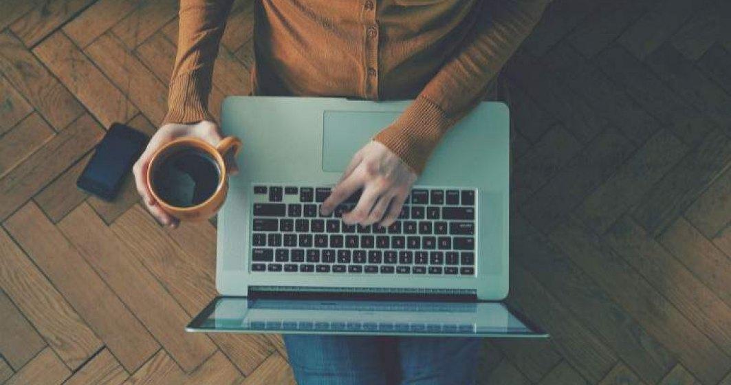 Cum folosesti tehnologia pentru a scurta drumul pana la client