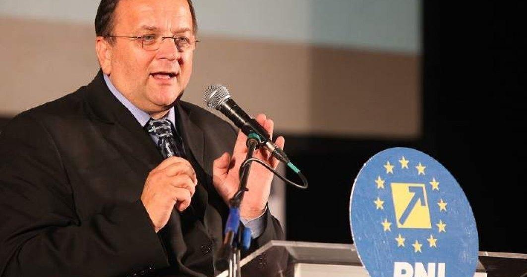 """Preşedintele CJ Suceava, testat pozitiv pentru coronavirus. Gheorghe Flutur: """"Nu am niciun fel de simptome"""""""