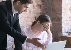 Studiu despre infidelitatea financiară: 6 din 10 bărbaţi cheltuiesc bani fără...