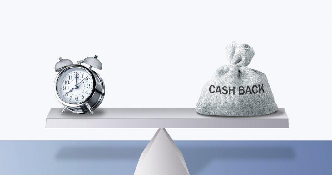 Cum să primești instant banii în cont după ce ai returnat un produs cumpărat online cu cardul?