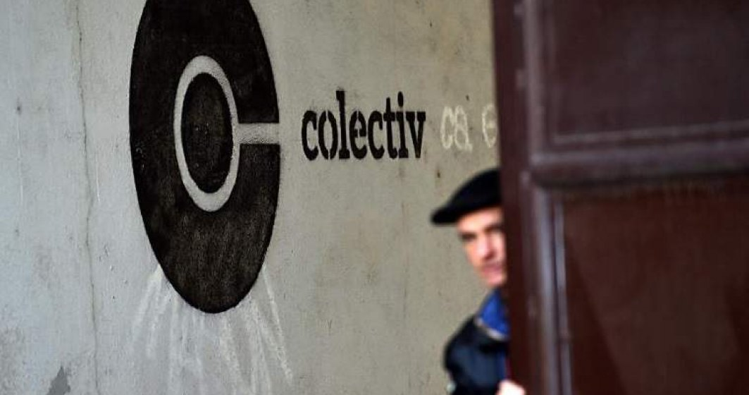 Procesul Colectiv ar putea fi reluat, dupa ce unul din judecatori a depus cerere de pensionare
