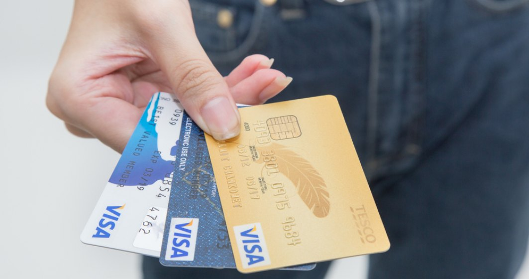 Visa anunta ca a solutionat problema tehnica aparuta vineri in Europa; sistemul de plati este complet functional