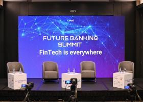 Kaloyan Ratchev, Trending Topics: În FinTech, piețele din Europa Centrală și...