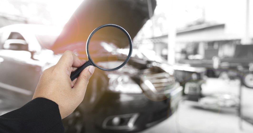 Cum puteți verifica online dacă un autovehicul are ITP valabil?