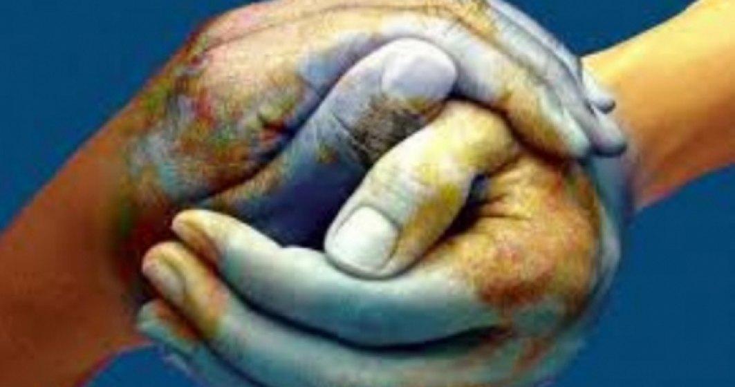 De ce avem nevoie de lideri care manifesta compasiune?