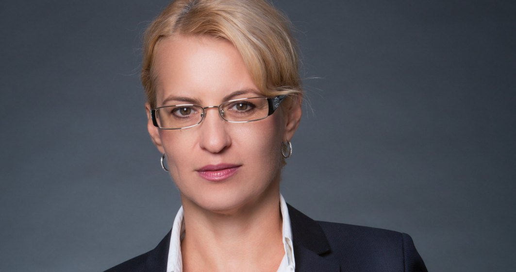 Iulia Ionescu, Sanofi DCV Romania & Moldova: Ce inseamna sa fii diagnosticat cu diabet in Romania