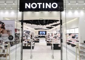 Black Friday la Notino: când va începe campania și ce reduceri anunță retailerul