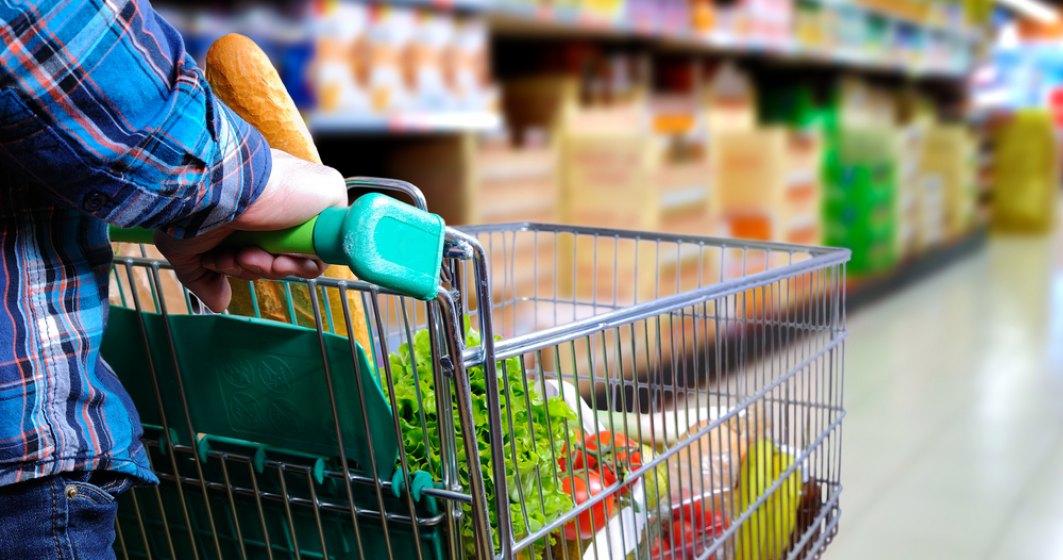 Coronavirus | Cum ajutăm bătrânii cu cumpărături pe perioada carantinei: Cumpărături la ușa ta