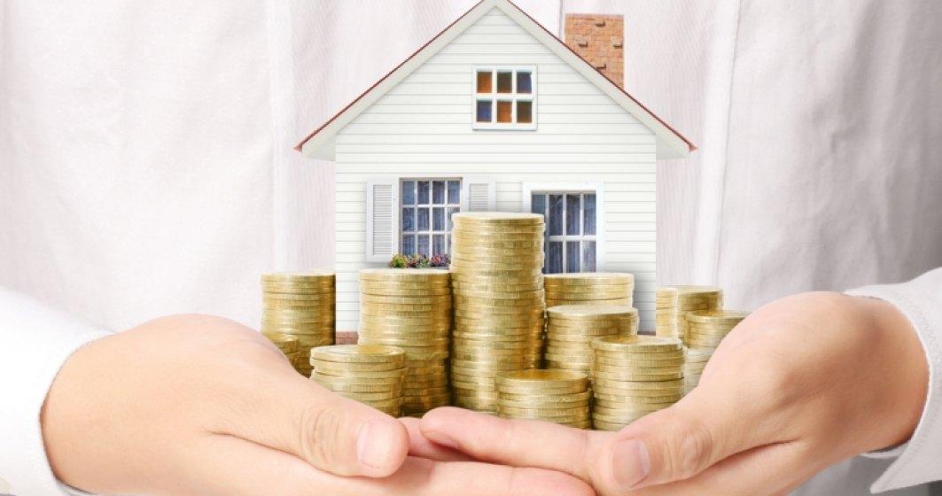 Noua Lege privind sistemul de economisire-creditare pentru locuinte deblocheaza sistemul pentru atragerea de clienti noi! Cei vechi, insa, asteapta decizia instantei!