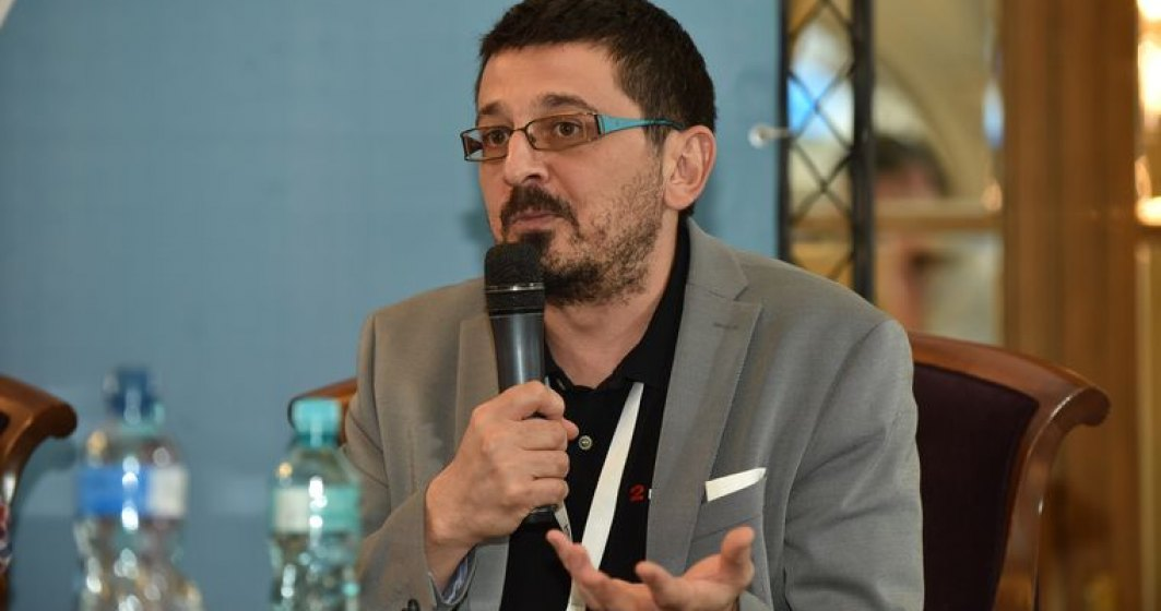2Performant vrea să ducă marketingul afiliat pe Bursa de la București