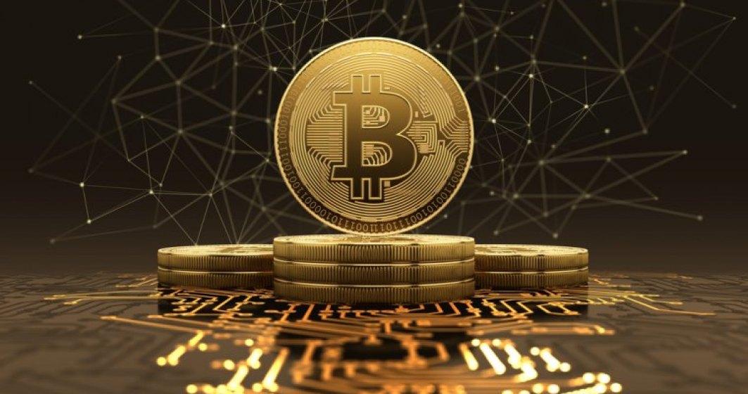 Parteneriat surpriza pe piata criptomonedelor: Gigantul Barclays face echipa cu platforma de tranzactionare Coinbase