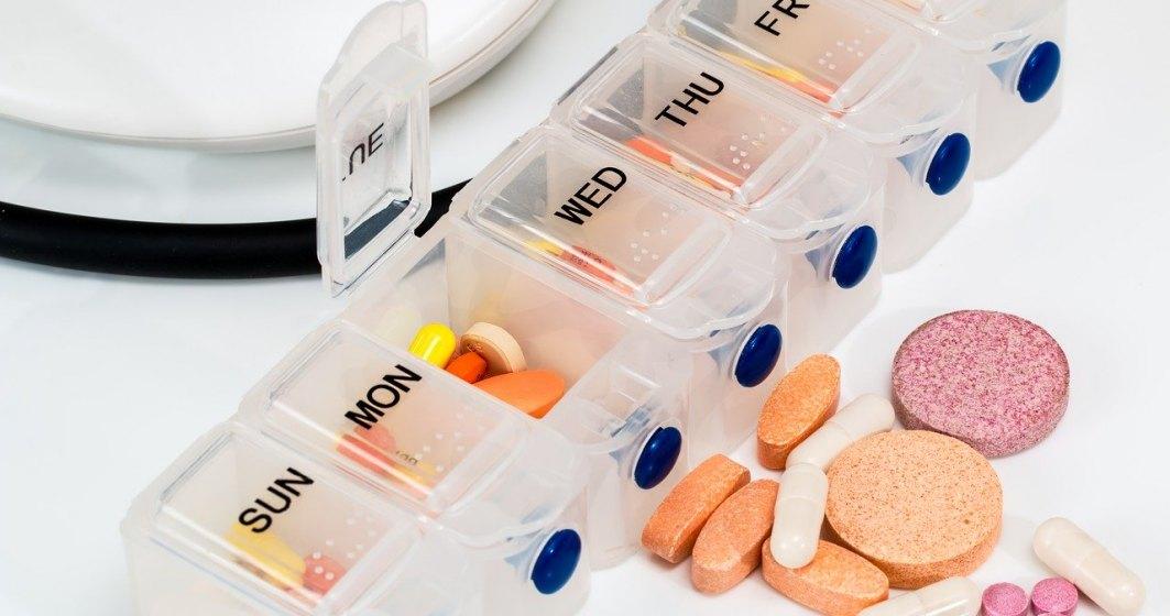 Ministerul Sănătății va mări cantitatea de Euthyrox care va fi pusă pe piaţă. Apel către populaţie să nu facă depozite de medicamente acasă,