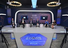 România anului 2026: Dosar medical digital pentru fiecare cetățean și mult...