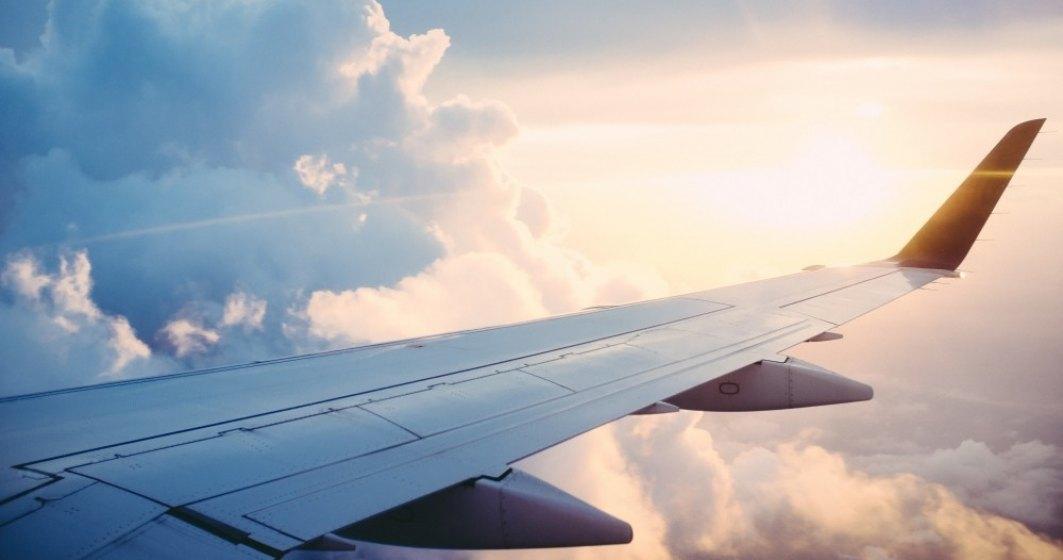 Wizz Air introduce doua rute noi in 2020, iar numarul de aeronave care opereaza in Romania va creste