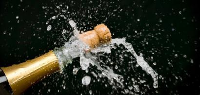 Oferte pentru vacanța de Revelion 2022: unde putem sărbători intrarea în noul an