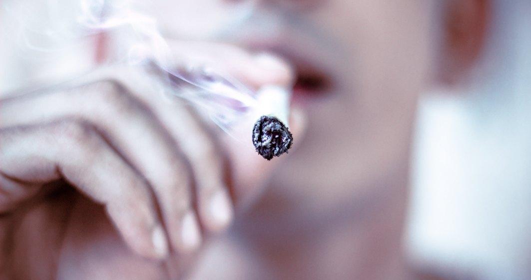 BAT: 021/9551, numarul ANPC la care consumatorii pot suna cand vad ca intr-un magazin se vand tigari minorilor