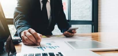 Appraisal & Valuation, singura companie de evaluări listată la bursă va...