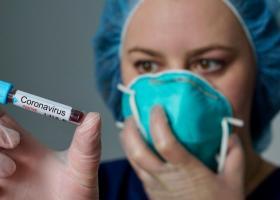Coronavirus 14 septembrie | Care sunt județele cu cel mai mare număr de...