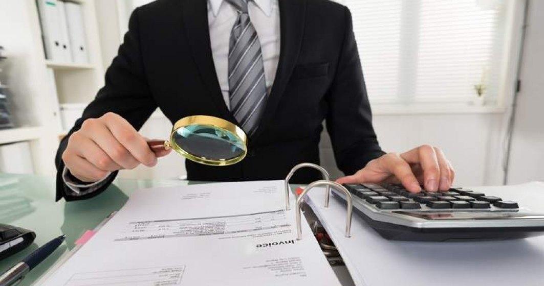 Carpatica Asig ramane in faliment! FGA da startul platilor catre creditorii de asigurari ai societatii