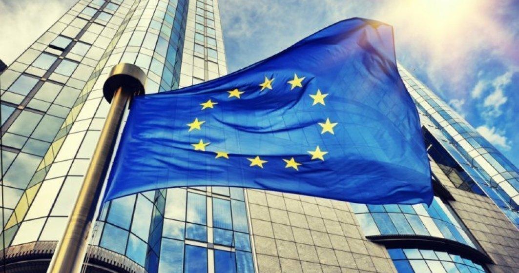 Negocieri fara rezultat pentru sefia Parchetului European. Urmatoarea runda va avea loc pe 27 martie